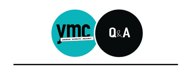 Q&A with Youth Marketing Connection