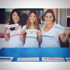 google chromebook brand ambassadors have fun with the college marketing campaign