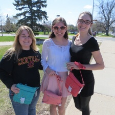 maurices college campus brand ambassadors