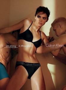 Calvin Klein 4