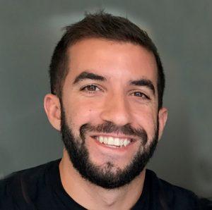 Ben Varquez